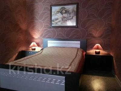 1-комнатная квартира, 42 м², 1/5 этаж посуточно, Гоголя 50 за 7 000 〒 в Караганде — фото 2