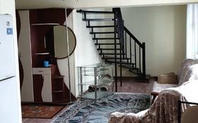 5-комнатная квартира, 110 м², 5/6 этаж помесячно, Ауэзовский р-н, мкр Жетысу-1 за 200 000 〒 в Алматы, Ауэзовский р-н