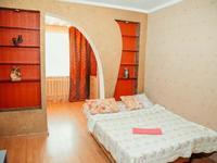 1-комнатная квартира, 45 м², 6/10 этаж посуточно, Момышулы 16 за 8 000 〒 в Нур-Султане (Астане)