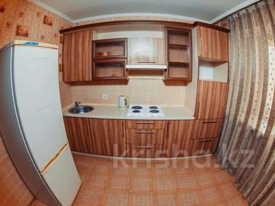 1-комнатная квартира, 45 м², 6/10 этаж посуточно, Момышулы 16 за 8 000 〒 в Нур-Султане (Астана) — фото 10