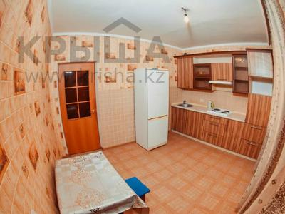1-комнатная квартира, 45 м², 6/10 этаж посуточно, Момышулы 16 за 8 000 〒 в Нур-Султане (Астана) — фото 13