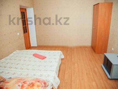 1-комнатная квартира, 45 м², 6/10 этаж посуточно, Момышулы 16 за 8 000 〒 в Нур-Султане (Астана) — фото 4