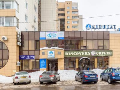 Помещение площадью 188 м², Ирченко 31 — проспект Сарыарка за 110 млн 〒 в Нур-Султане (Астана), Сарыарка р-н — фото 2