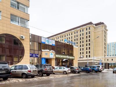 Помещение площадью 188 м², Ирченко 31 — проспект Сарыарка за 110 млн 〒 в Нур-Султане (Астана), Сарыарка р-н — фото 3
