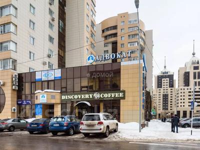 Помещение площадью 188 м², Ирченко 31 — проспект Сарыарка за 110 млн 〒 в Нур-Султане (Астана), Сарыарка р-н — фото 4