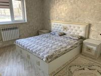 2-комнатная квартира, 57 м² посуточно, 16-й мкр 42 за 20 000 〒 в Актау, 16-й мкр