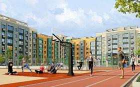 2-комнатная квартира, 73.34 м², 5/6 этаж, 39 за ~ 10.8 млн 〒 в Актау