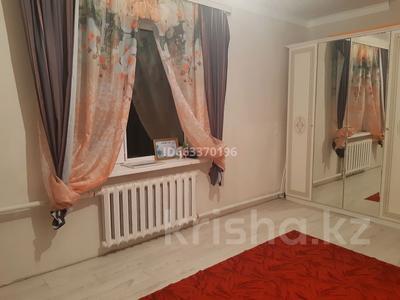 3-комнатный дом, 110 м², 10 сот., улица Сакена Сейфуллина 49 — Сары Арка за 13.5 млн 〒 в Талапкере
