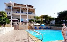 8-комнатный дом, 400 м², 13 сот., Пафос, Пейя за 885 млн 〒