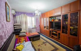 4-комнатная квартира, 90 м², 2/5 этаж, Мкр Мушелтой за 23 млн 〒 в Талдыкоргане