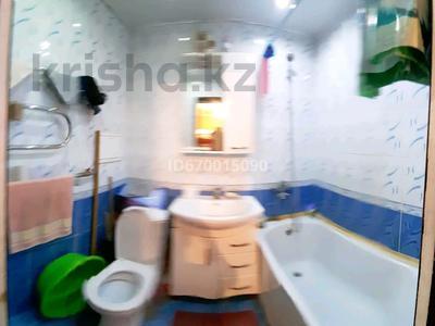 2-комнатная квартира, 56.5 м², 2/5 этаж, 22-й мкр 29 за 9.2 млн 〒 в Актау, 22-й мкр