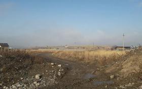 Участок 53 сотки, Талгарский район, Алатауский с/о за ~ 7.3 млн 〒 в Алматинской обл.