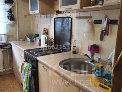 2-комнатная квартира, 54 м², 9/10 этаж помесячно, Салтыкова-Щедрина 30/2 за 75 000 〒 в Павлодаре — фото 3