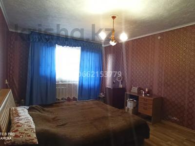 2-комнатная квартира, 54 м², 9/10 этаж помесячно, Салтыкова-Щедрина 30/2 за 75 000 〒 в Павлодаре