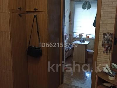 2-комнатная квартира, 54 м², 9/10 этаж помесячно, Салтыкова-Щедрина 30/2 за 75 000 〒 в Павлодаре — фото 6