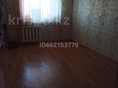 2-комнатная квартира, 54 м², 9/10 этаж помесячно, Салтыкова-Щедрина 30/2 за 75 000 〒 в Павлодаре — фото 8