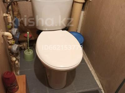 2-комнатная квартира, 54 м², 9/10 этаж помесячно, Салтыкова-Щедрина 30/2 за 75 000 〒 в Павлодаре — фото 9