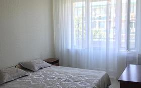 3-комнатная квартира, 72 м², 4/5 этаж помесячно, 9-й мкр 1 за 150 000 〒 в Актау, 9-й мкр