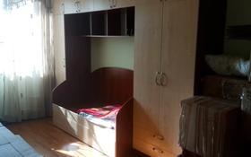 4-комнатная квартира, 90 м², 4/5 этаж, Мкр Мушелтой за 23.5 млн 〒 в Талдыкоргане