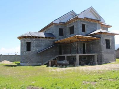 8-комнатный дом, 800 м², 16 сот., Касаева за 22 млн 〒 в  — фото 3