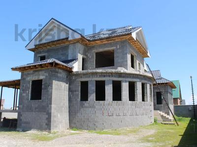 8-комнатный дом, 800 м², 16 сот., Касаева за 22 млн 〒 в  — фото 5