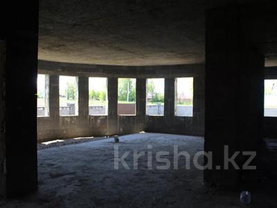 8-комнатный дом, 800 м², 16 сот., Касаева за 22 млн 〒 в  — фото 6