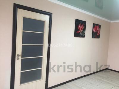 2-комнатная квартира, 43 м², 3/3 этаж, Габдулина 73 — Абая за 10.5 млн 〒 в Кокшетау