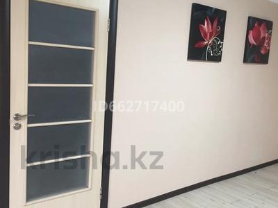 2-комнатная квартира, 43 м², 3/3 этаж, Габдулина 73 — Абая за 10.5 млн 〒 в Кокшетау — фото 2