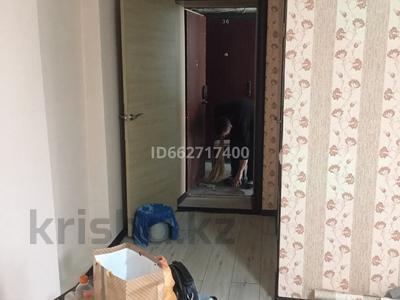 2-комнатная квартира, 43 м², 3/3 этаж, Габдулина 73 — Абая за 10.5 млн 〒 в Кокшетау — фото 4