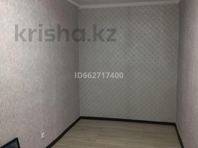 2-комнатная квартира, 43 м², 3/3 этаж, Габдулина 73 — Абая за 10.5 млн 〒 в Кокшетау — фото 5