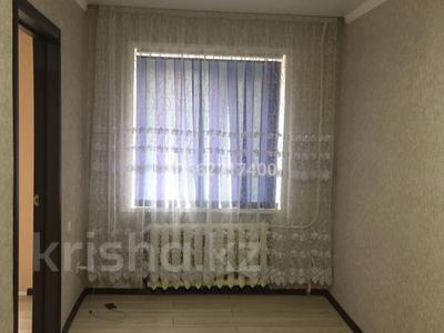 2-комнатная квартира, 43 м², 3/3 этаж, Габдулина 73 — Абая за 10.5 млн 〒 в Кокшетау — фото 6