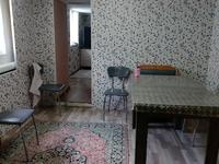 4-комнатный дом, 80 м², 6 сот., Макашева 118/1 за 15 млн 〒 в Каскелене