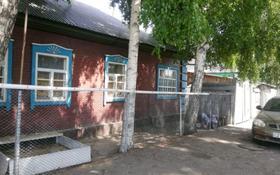 4-комнатный дом, 60.2 м², 6 сот., Гурьевская 10 за 9 млн 〒 в Усть-Каменогорске