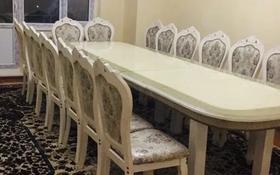 2-комнатная квартира, 59.1 м², 4/5 этаж, Карасай батыра 1 — Менделеева за 12 млн 〒 в Талгаре
