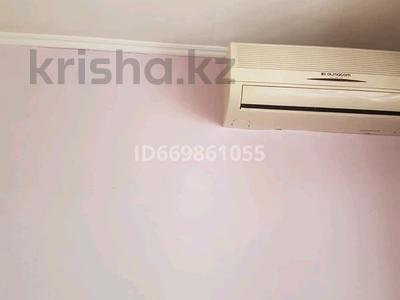 2-комнатная квартира, 51 м², 3/3 этаж, мкр Жулдыз-1 за 21.5 млн 〒 в Алматы, Турксибский р-н