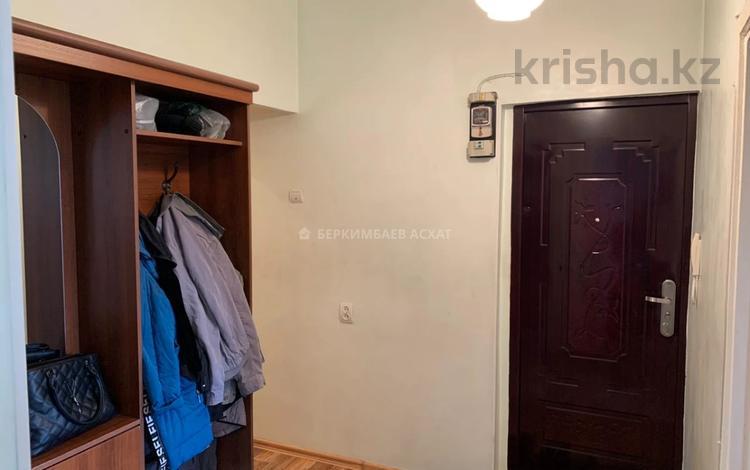 2-комнатная квартира, 54 м², 3/5 этаж, Сатпаева 127 за 22.8 млн 〒 в Алматы, Бостандыкский р-н