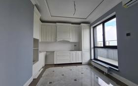 5-комнатная квартира, 210.7 м², 10 этаж, Мауленова 50 — Гоголя за 190 млн 〒 в Алматы, Алмалинский р-н