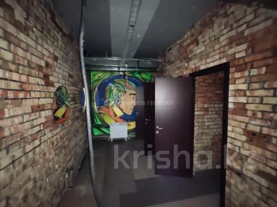 Помещение площадью 633 м², мкр Самал-3, Кажымукана 49 — Мендикулова за 2 млн 〒 в Алматы, Медеуский р-н