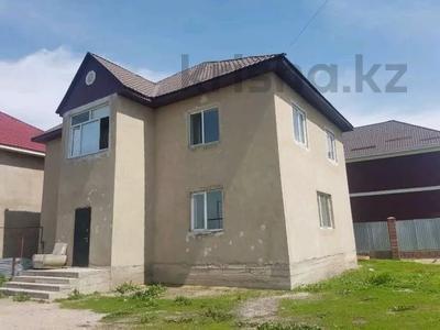 4-комнатный дом, 180 м², 6 сот., мкр Теректы за 30 млн 〒 в Алматы, Алатауский р-н