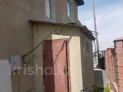 4-комнатный дом, 180 м², 6 сот., мкр Теректы за 30 млн 〒 в Алматы, Алатауский р-н — фото 2