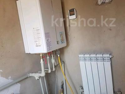 4-комнатный дом, 180 м², 6 сот., мкр Теректы за 30 млн 〒 в Алматы, Алатауский р-н — фото 3