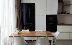 4-комнатная квартира, 150 м², 3/10 этаж, Бухар Жырау 35 за 104 млн 〒 в Алматы, Бостандыкский р-н