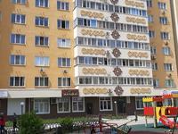 Помещение площадью 93 м², улица Егизбаева 7/8 за 90 млн 〒 в Алматы, Бостандыкский р-н