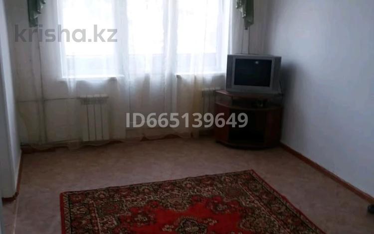 2-комнатная квартира, 50.5 м², 3/4 этаж, улица Безголосова 6 за 6.7 млн 〒 в Риддере