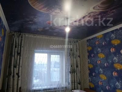 4-комнатный дом, 100 м², 5 сот., Байтерек за 20 млн 〒 в