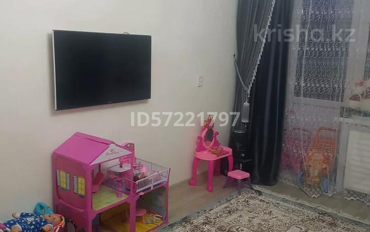 2-комнатная квартира, 52.6 м², 2/9 этаж, Розы Люксембург 102 за 14 млн 〒 в Павлодаре