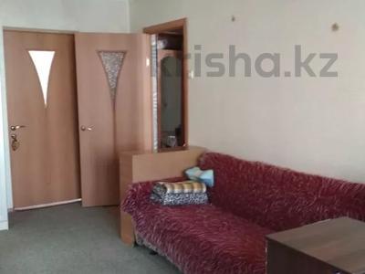2-комнатная квартира, 45 м², 5/5 этаж, Кайырбекова — Гоголя за 16.3 млн 〒 в Алматы, Медеуский р-н — фото 5