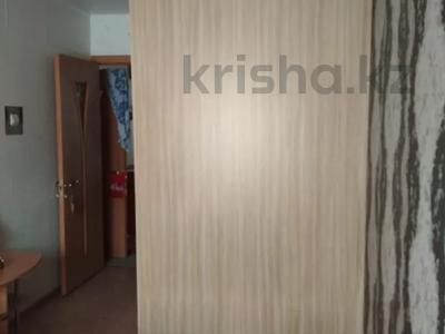 2-комнатная квартира, 45 м², 5/5 этаж, Кайырбекова — Гоголя за 16.3 млн 〒 в Алматы, Медеуский р-н — фото 10