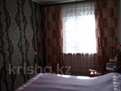 2-комнатная квартира, 45 м², 5/5 этаж, Кайырбекова — Гоголя за 16.3 млн 〒 в Алматы, Медеуский р-н — фото 2