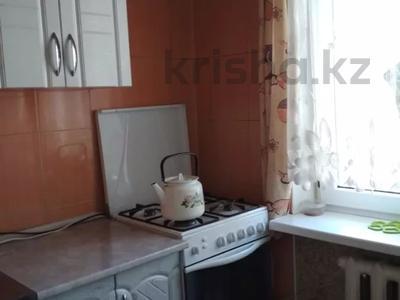 2-комнатная квартира, 45 м², 5/5 этаж, Кайырбекова — Гоголя за 16.3 млн 〒 в Алматы, Медеуский р-н — фото 4